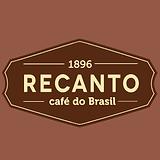 Recanto.png