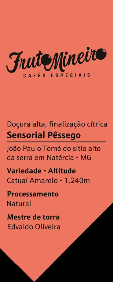 Fruto_Mineiro_Pêssego.png