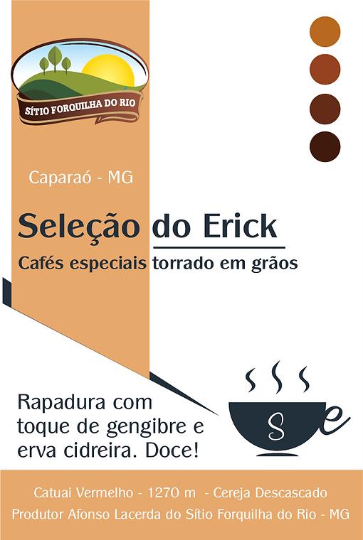 forquilha_do_rio_rapadura.png