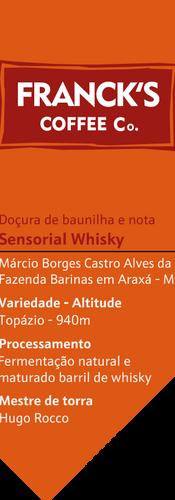 Frank Whisky.png