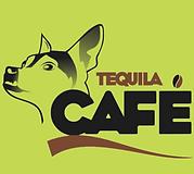 2019_12_14_23_30_38_Tequila_sem_metodos.