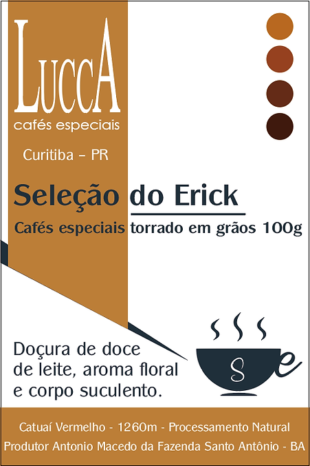 lucca_100g_doce_de_leite 2.png