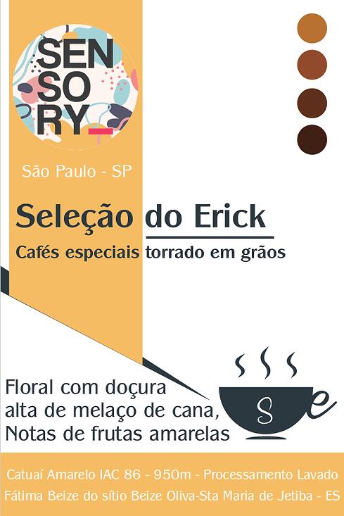 sensory_Floral_melaço.png
