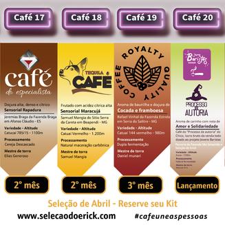 Cafés abril site 2021 de 4 por 4_17-20.p