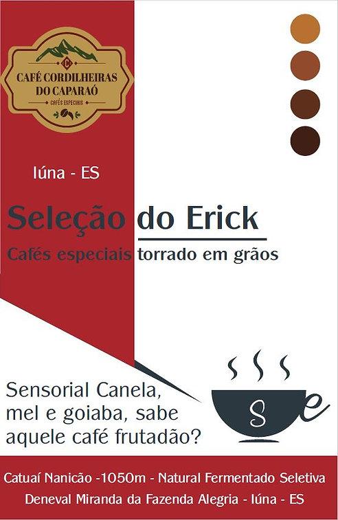 Café_cordilheira_canela.jpg
