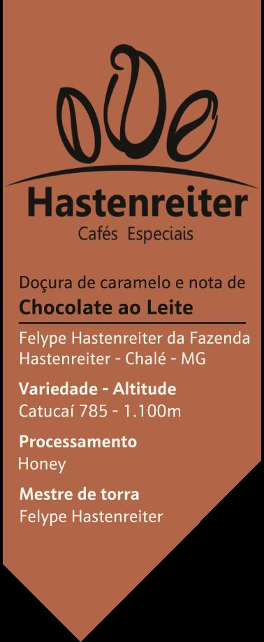 Hastenreiter Chocolate.png