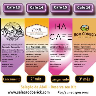 Cafés abril site 2021 de 4 por 4_13-16.p