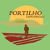 Portilho.png
