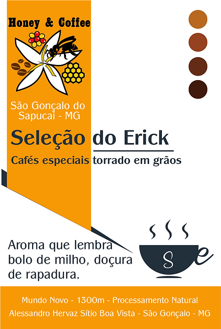 honey_coffee_Bolo_de_milho.png
