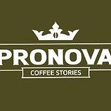 Pronova.jpg