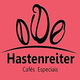 Hastenreiter.png