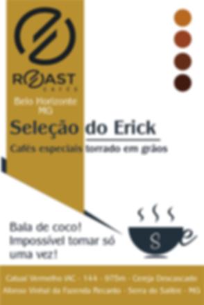roast_bala_de_coco.png