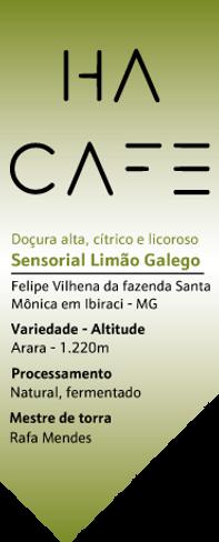 13. Ha_cafe_limao-01.png