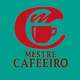 Mestre Cafeeiro.png