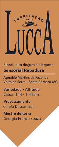Lucca rapadura-01.jpg