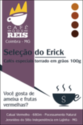 Marcos reis cafe especil_.png