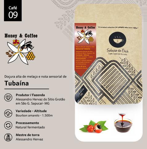 Cafés junho site 2021_cafe09.png