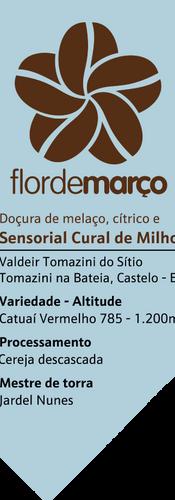 Flor_de_março_cural_de_milho.png