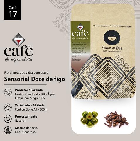 Cafés junho site 2021_cafe17.png