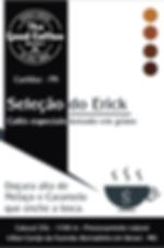 The_good_coffee_Melaço.png