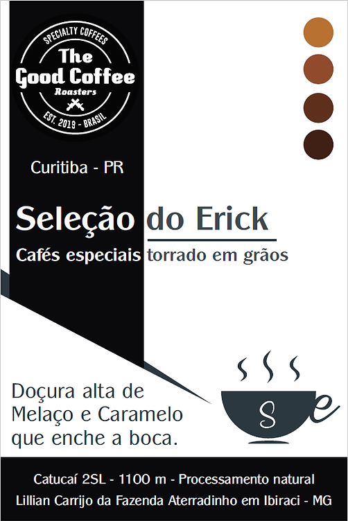 The_good_coffee_Melaço.png