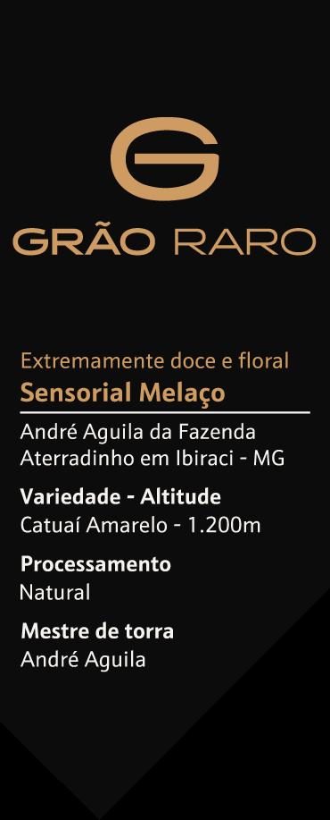 Grao_raro_rapadura.png