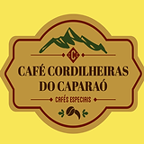 Cordilheira.png