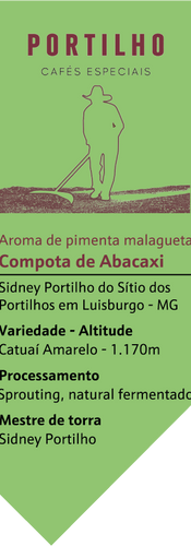 Portilho Abacaxi.png
