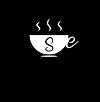 Seleções-do-Erick-Logo-2-PNG.png