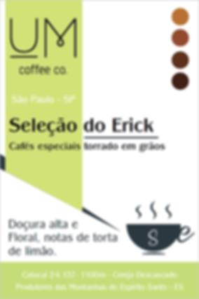 UM_coffee_Torta_de_limão.png