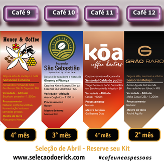 Cafés abril site 2021 de 4 por 4_9-12.pn