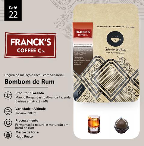 Cafés junho site 2021_cafe22.png