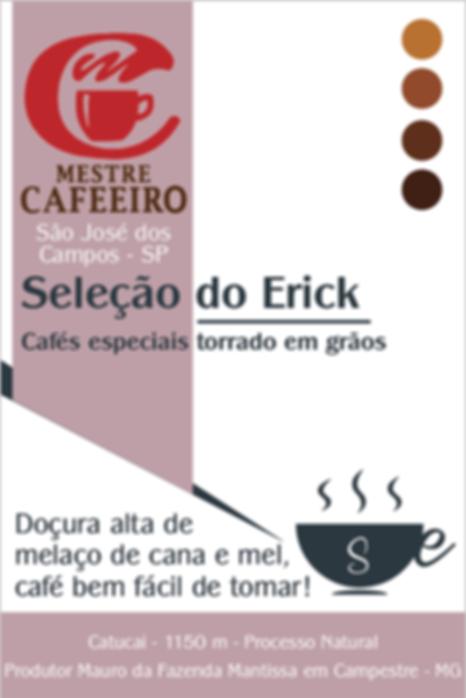 Mestre_cafeeiro_Melaço_de_cana.png
