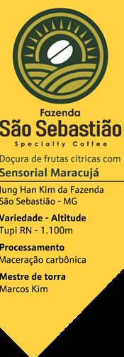 São_sebastião_maracuja.png
