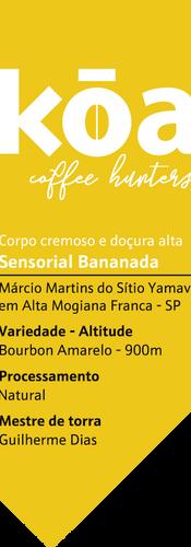 Koa bananada.png