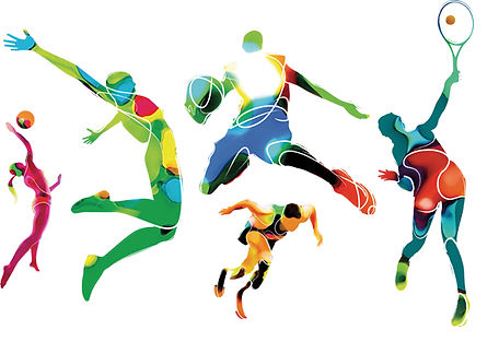 sports-22-1.jpg