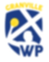 logo-GWP_court.jpg