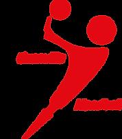 cropped-Nouveau-Logo-PLG-pour-fond-blanc