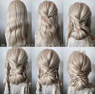 HairAleeshaDarke.jpg