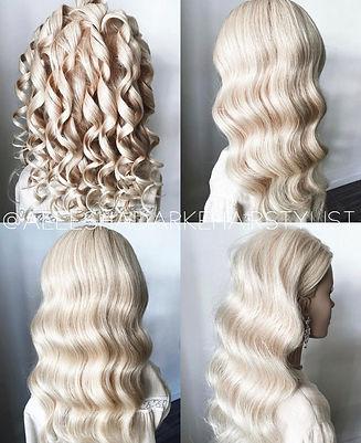 HairAleeshaDarke1.jpg