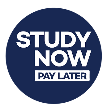 STUDY NOW PAY LATER LOGO[1].png