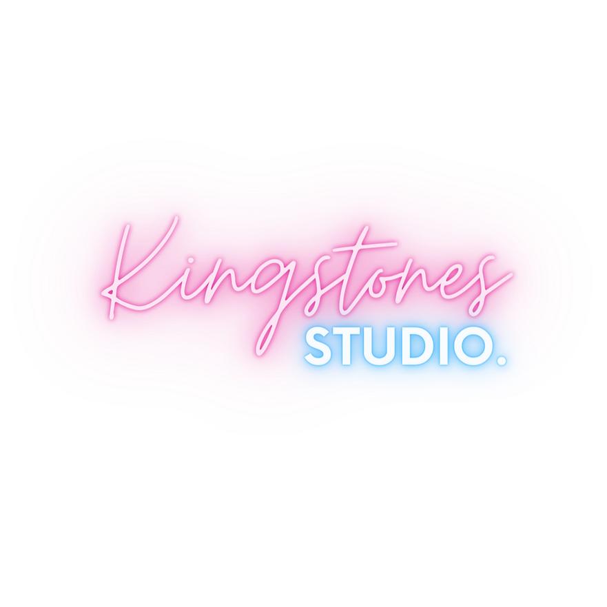 Kingstones (6).png