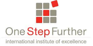 One Step Further RTO Partner