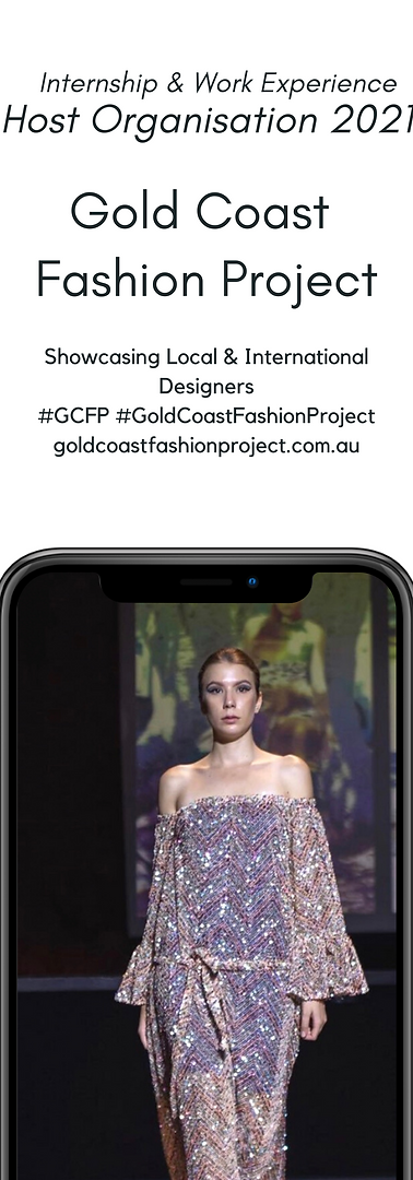 Gold Coast Fashion Project.png