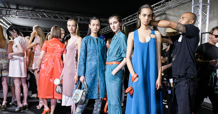Fashion Business ACA_edited.jpg