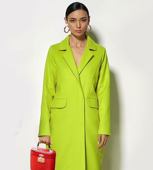 Fashion Portrait_edited.jpg