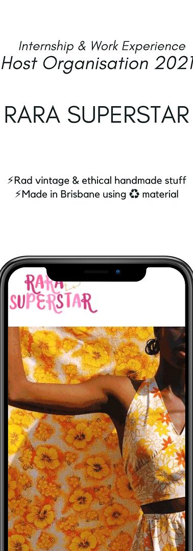 Rara Superstar.png