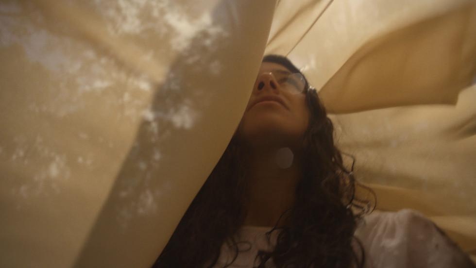 Stephanie Cherote | Summer Love