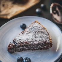 Sorted Food Blog