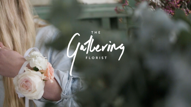 The Gathering Florist